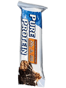 6609_large_PureProtein-ChocPeanutButter-NutritionBars-Large-2019.png
