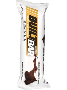 6614_large_BuiltBar-NutritionBars-Large-2019.png