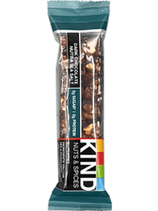 6615_large_Kind-NutritionBars-Large-2019.png