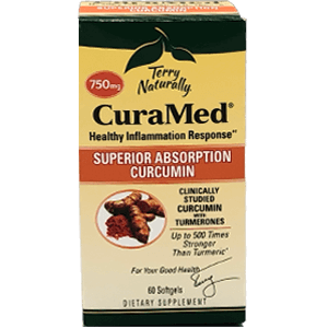 6632_large_CuraMed-Turmeric-LargeSquare-2019.png