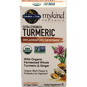 6648_large_GardenOfLife-Turmeric-LargeSquare-2019.png