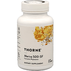 6657_large_Thorne-Turmeric-LargeSquare-2019.png
