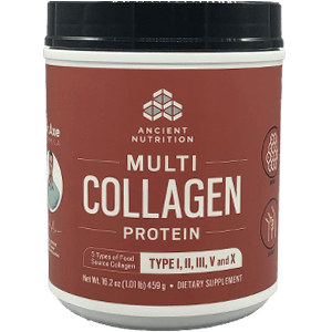 Ancient Nutrition Multi Collagen Protein