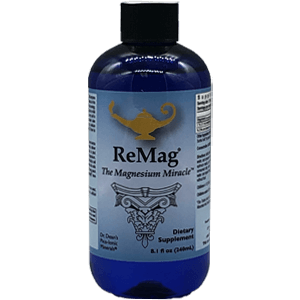 6803_large_ReMag-Magnesium-2019.png