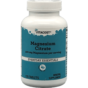 6807_large_Vitacost-Magnesium-2019.png