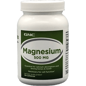 6812_large_GNC-Magnesium-2019.png