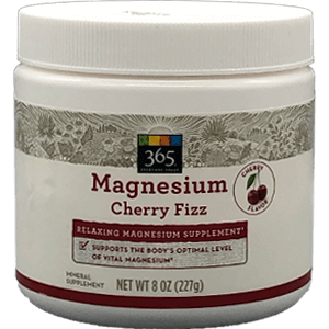 6815_large_365-Magnesium-Large-2019.png