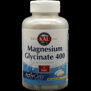 6822_large_KAL-Magnesium-2019.png