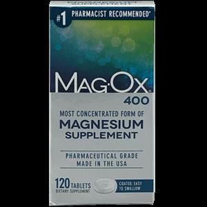 6823_large_MagOx-Magnesium-2019.png