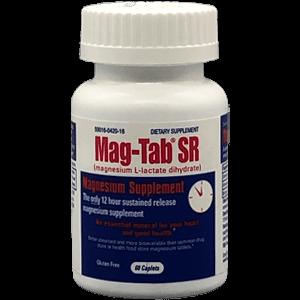 6830_large_MagTab-Magnesium-2019.png