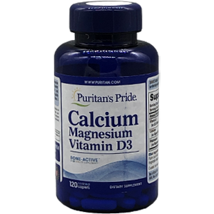 6857_large_PuritansPRide-Calcium-BoneHealth-2019.png