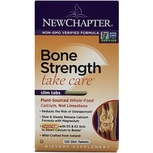 6887_large_NewChapter-BoneHealth-2019.png