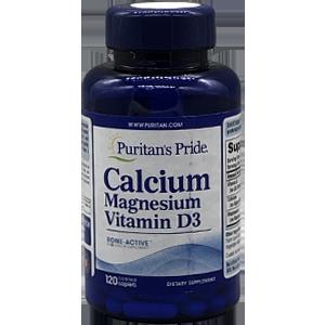 6911_large_PuritansPRide-Calcium-BoneHealth-2019.png