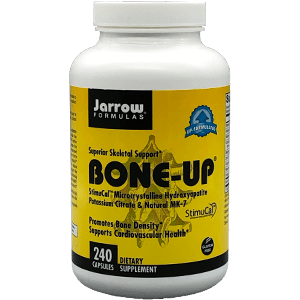 6922_large_JarrowFormulas-BoneHealth-2019.png