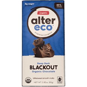 6937_large_AlterEco-Cocoa-2019-19.png