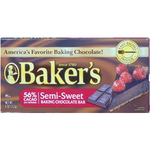 6938_large_Bakers-Cocoa-2019-17.png
