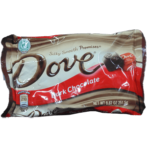 6942_large_Dove-Cocoa-2019-17.png