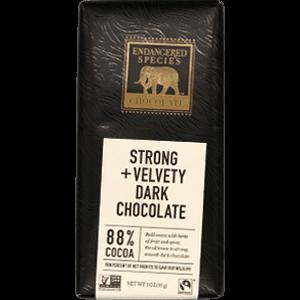 6943_large_EndangeredSpecies-Cocoa-2019-19.png