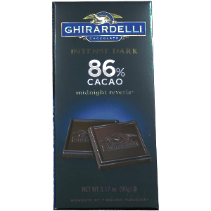 6945_large_Ghirardelli-86-Cocoa-2019-17.png