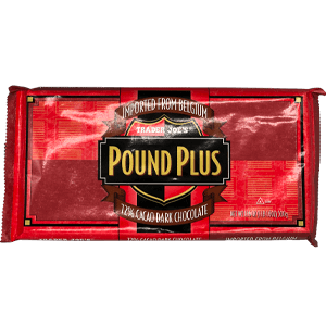 6954_large_TraderJoes-PoundPlus-Cocoa-2019-19.png