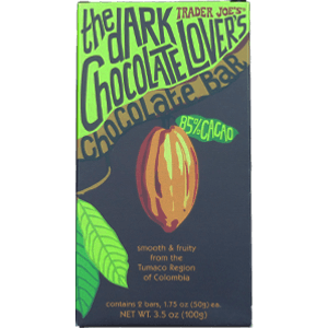 6955_large_TraderJoes-Cocoa-2019-17 (1).png