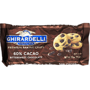 6956_large_Ghirardelli-Cocoa-2019-19.png