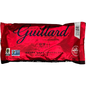 6957_large_Guittard-Cocoa-2019-19.png