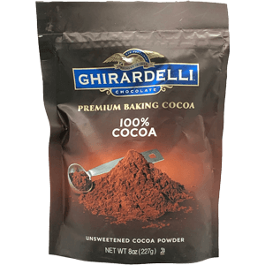 6959_large_Ghirardelli-100-Cocoa-2019-19.png