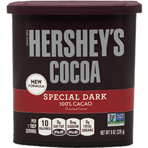 6961_large_Hersheys-Dutched-Cocoa-2019-19 (1).png