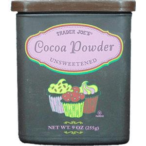 6963_large_TraderJoes-Powder-Cocoa-2019-17 (1).png