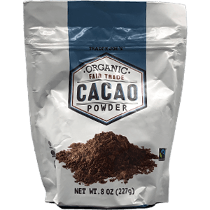6964_large_TraderJoes-Powder-Cocoa-2019-19 (1).png