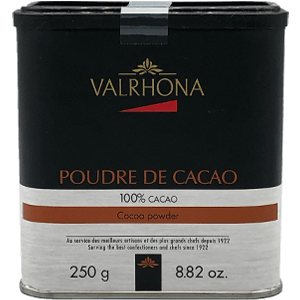 6965_large_Valrhona-Cocoa-2019-19 (1).png