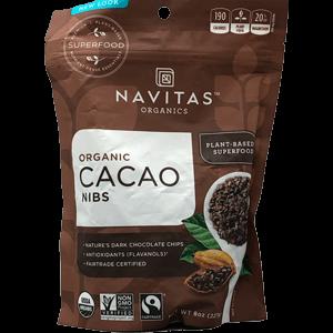 6968_large_Navitas-Nibs-Cocoa-2019-19.png