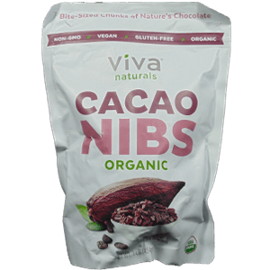 6969_large_VivaNaturals-Cocoa-2019-17 (1).png