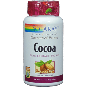 6975_large_Solaray-Cocoa-2019-17.png