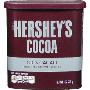 6976_large_Hersheys-Natural-Cocoa-2019-17 (1).png