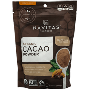 6977_large_Navitas-Powder-2019-19.png