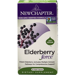 6982_large_NewChapter-Elderberry-2020.png