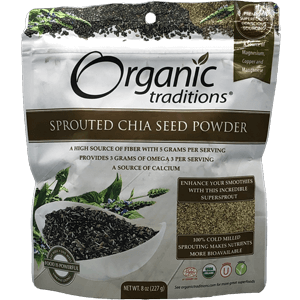 6992_large_OrganicTraditions-Chia-2020.png