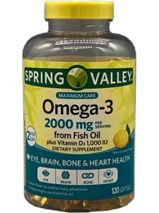 6993_large_SpringValley-Omega3-Large-2020.jpg