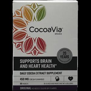 6996_large_CocoaVia-Original-Cocoa-2020.png