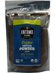 6999_large_EntomoFarms-CricketPowder-ProteinPowders-Large-2020.jpg