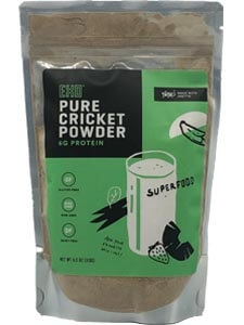 7000_large_Exo-CricketPowder-ProteinPowders-Large-2020.jpg