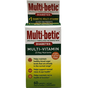 7004_large_MultiBetic-Multivitamins-2020.png