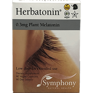 7008_large_Herbatonin_Melatonin_2020.png