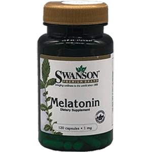 7023_large_Swanson_Melatonin_2020.png
