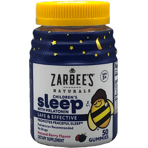 7031_large_Zarbees-Melatonin-2020.png