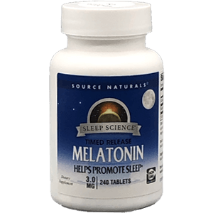 7035_large_SourceNaturals-Melatonin-2020.png
