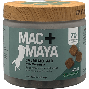 7044_large_MacAndMaya_Melatonin_2020.png