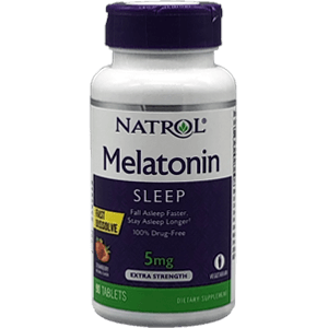 7046_large_Natrol-Melatonin-2020.png